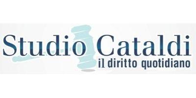 Studio-Cataldi-avvocato-alessio-orsini-contenzioso-bancario-anatocismo-in-difesa-degli-imprenditori