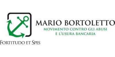 -avvocato-alessio-orsini-contenzioso-bancario-anatocismo-in-difesa-degli-imprenditori