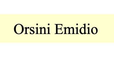orsini-emidio-alessio-orsini-avvocato-contenzioso-bancario