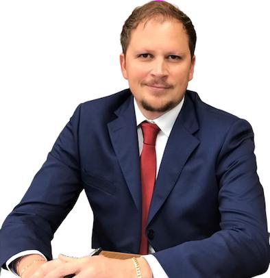 alessio-orsini-avvocato-esperto-contenzioso-bancario-1